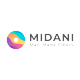 Jobs and Careers at Midani Co. For Man Made Fibers Egypt