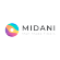 Market Research Analyst at Midani Co. For Man Made Fibers