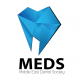 Jobs and Careers at Middle East Dental Company Egypt