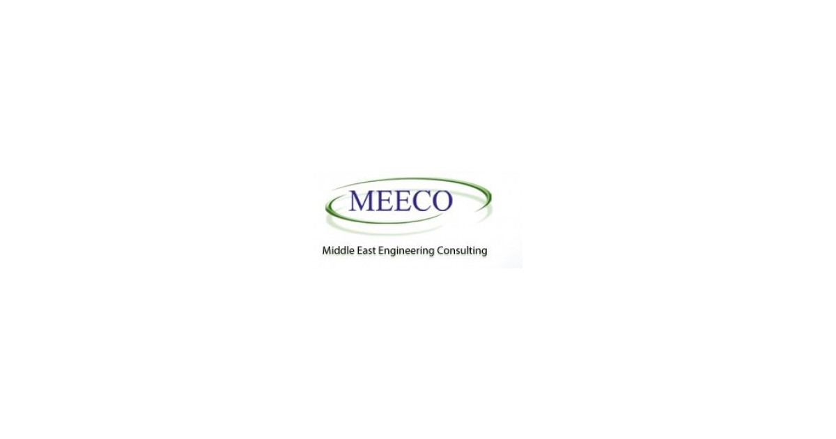 Jobs and Careers at Middle East Engineering Consulting