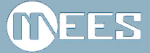 Middle East Enterprise Solutions Logo