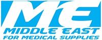 Jobs and Careers at Middle East For Medical Supplies Egypt