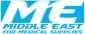 Secretary at Middle East For Medical Supplies