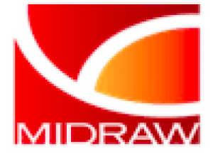 Middle East for Raw Materials Logo