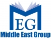 Jobs and Careers at Middle east Egypt