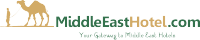 Jobs and Careers at Middleeasthotel.com Egypt