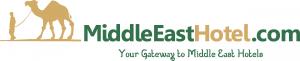 Middleeasthotel.com Logo