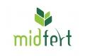 Jobs and Careers at Midfert Egypt