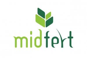 Midfert Logo