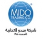 Jobs and Careers at Mido  Egypt