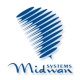 Jobs and Careers at Midwan Systems Egypt