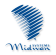 Social Media Graphic Designer at Midwan Systems