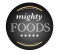 Sales Administrator at Mighty Foods