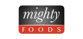 Jobs and Careers at Mighty Foods Egypt