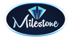 Jobs and Careers at Milestone Egypt