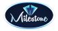 Sales Executive - Real Estate at Milestone