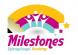 Preschool Teacher Job at Milestones International Academy