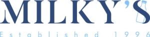Milkys Logo