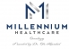 Outdoor Sales Executive - Medical Services at Millennium Health care