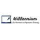 Jobs and Careers at Millennium for Investment & Information Technology Egypt