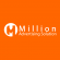 Advertising Sales Agent at Million Corporation