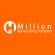 Graphic Designer / at Million Solutions