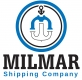 Jobs and Careers at Milmar Shipping Company Egypt
