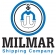 Import Customer Service at Milmar Shipping Company