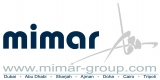 Jobs and Careers at Mimar Engineering Consultants Egypt Egypt
