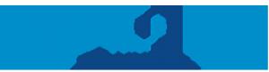 Tandem Training  Logo