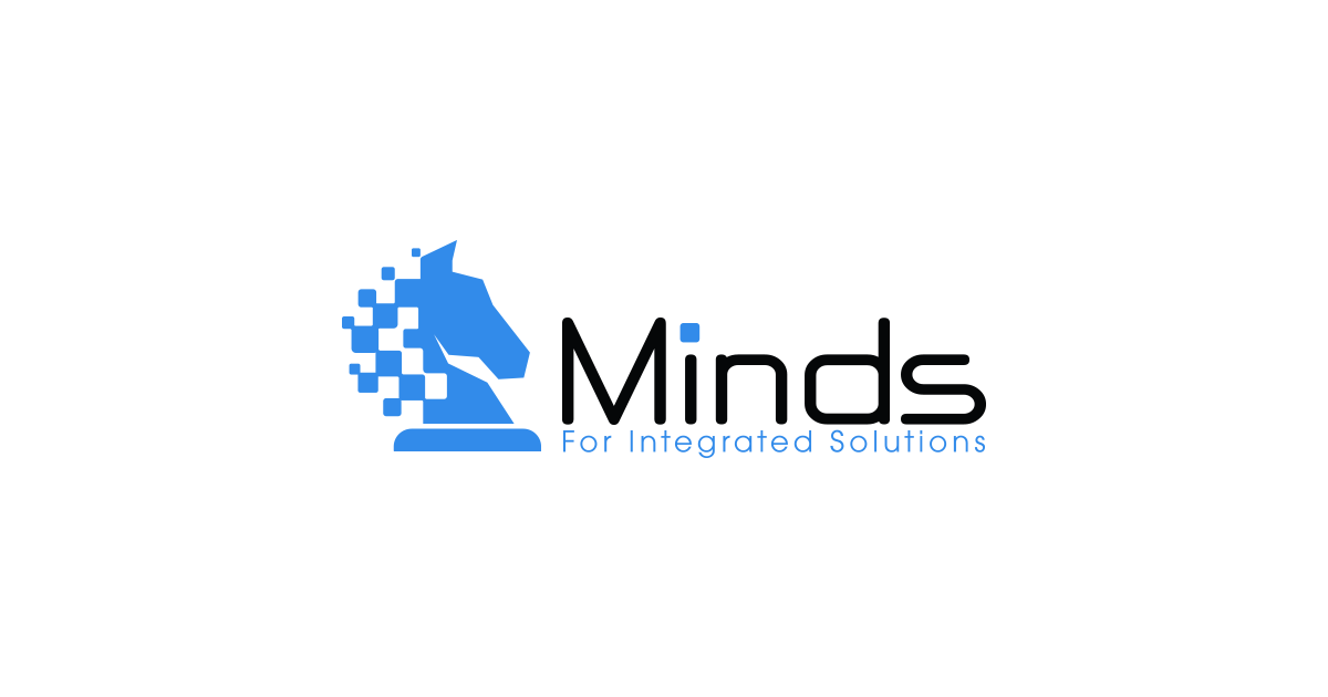 Job: IT Recruiter at Minds in Cairo, Egypt   WUZZUF