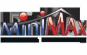 Jobs and Careers at MiniMax Software Saudi Arabia