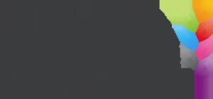 Minlo Logo