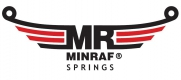 Jobs and Careers at Minraf Egypt