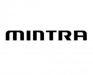 Mintra - Misr for Industry and Trade Logo