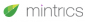 Senior Data Scientist at Mintrics