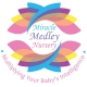 Jobs and Careers at Miracle Medley Nursery Egypt