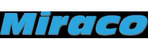 Miraco Carrier Logo