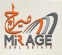Sales Real Estate at Mirage Constructions