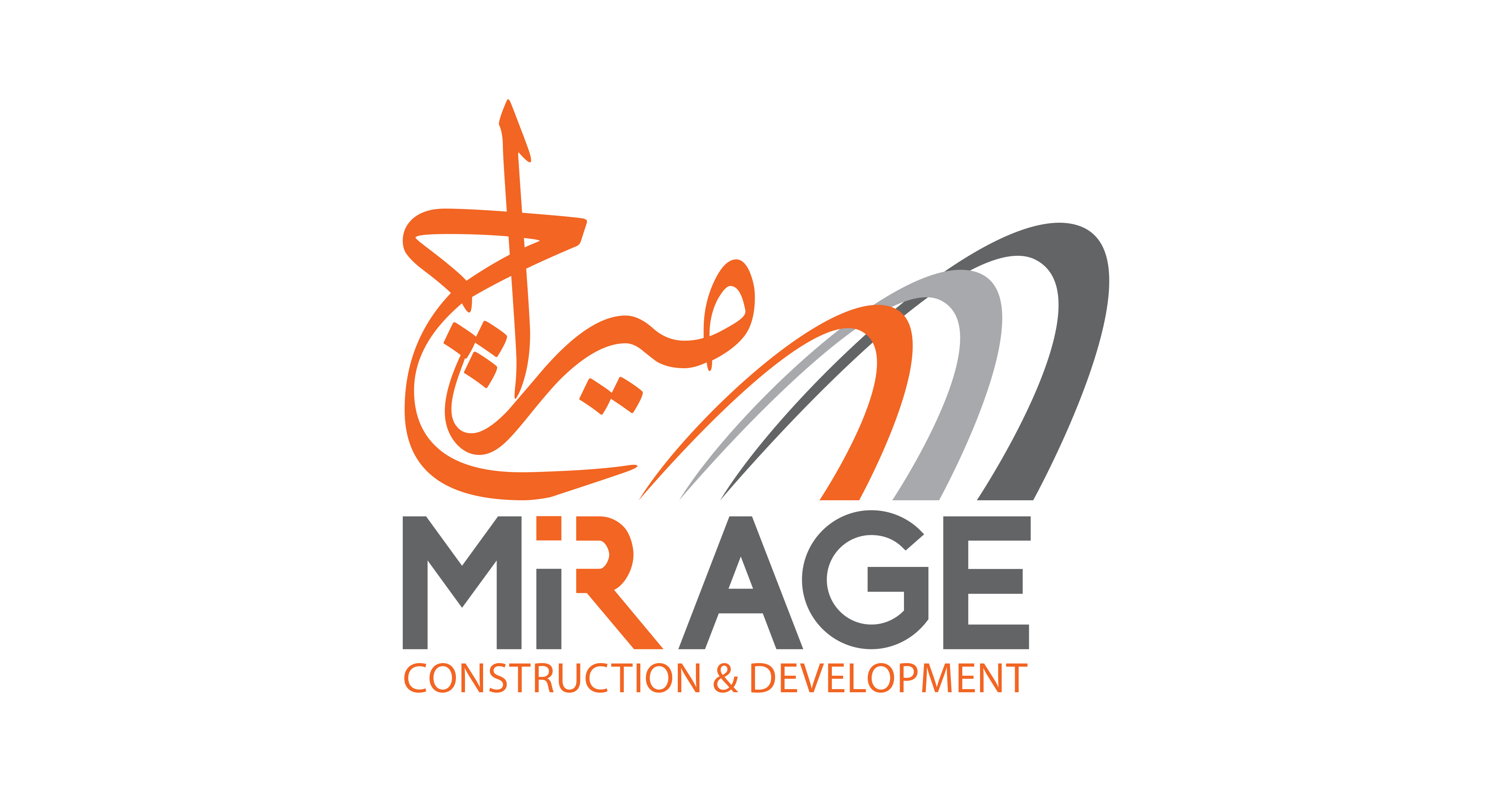 Jobs and Careers at Mirage Constructions, Egypt | WUZZUF