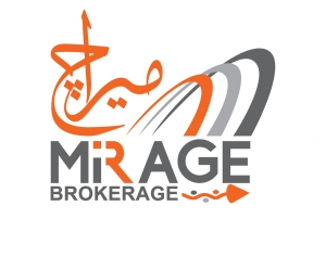 Mirage Group Logo