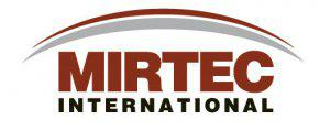 Mirtec International Logo