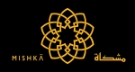 Jobs and Careers at Mishka Egypt