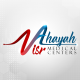 Jobs and Careers at Misr Al-Hayah Hospital Egypt