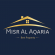 Sales Agent - Real Estate at Misr Alaqaria