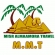 Tour Operator at Misr Almaamora Travel