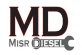 R&D Engineer at Misr Diesel