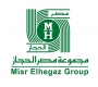 Jobs and Careers at Misr Elhegaz Group Egypt