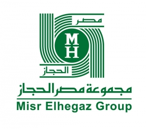 Misr Elhegaz Group Logo