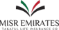 Sales Representative - Insurance at Misr Emirates Takaful Insurance company